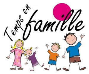 Temps de jeux et d'écoute parents-enfants 0-6 ans