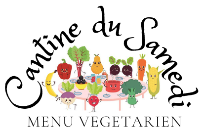 Petite Cantine Solidaire